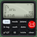Complex calculator & Solve for x ti-36 ti-84 Plus Premium 3.8.5 APK