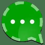 Conversations Jabber XMPP 2.3.11 APK Paid