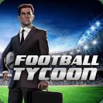 Football Tycoon v 1.16.0 Hack MOD APK (Money)
