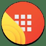 Hermit Lite Apps Browser Premium 13.3.13 APK