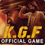 KGF v 1.0.1 APK + Hack MOD (Ad Free)