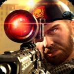 Kill Shot Bravo: Sniper FPS v 5.7 Hack MOD APK (no Sway)