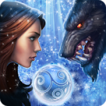 Marble Duel: Sphere-Matching Tactical Fantasy game v 2.51.6 Hack MOD APK (Money)
