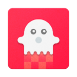 Noizy Icons 2.4.8 APK Patched