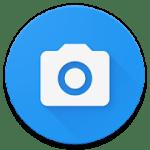 Open Camera 1.45 APK