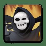 Peace, Death! v 1.5.0 Hack MOD APK (money)