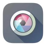 Pixlr Free Photo Editor 3.4.9 APK Unlocked