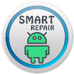 Repair System Android Fix Problems & Booster RAM 9.9.1 APK ad-free