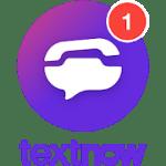 TextNow Free Texting & Calling App 6.10.0.1 APK