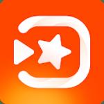 VivaVideo Video Editor & Photo Movie 7.7.0 APK Unlocked