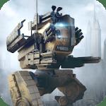 WWR: World of Warfare Robots v 3.10.8 Hack MOD APK (Premium Account)