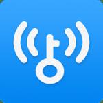 WiFi Master Key by wifi.com 4.5.74 APK Ad Free