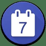 Your Calendar Widget 1.27.3 APK