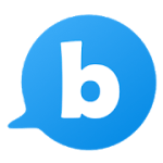 busuu: Learn Languages Spanish, English & More 15.1.0.368 APK