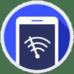 Data Usage Monitor Premium 1.15.1590 APK