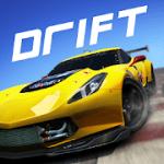 Drift City-Hottest Racing Game v 1.1.1 Hack MOD APK (money)