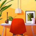Homecraft – Home Design Game v 1.2.8 Hack MOD APK (Money)