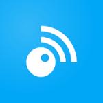 Inoreader News App & RSS 6.1.3 APK Unlocked