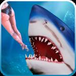 Shark Simulator 2019 v 1.6 Hack MOD APK (Money)