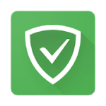Adguard Content Blocker 2.3.7 APK