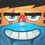 Bro Guns v 1.0.1 APK + Hack MOD (Money)