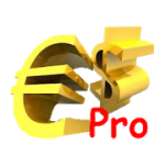 Currency rates Pro 7.0.5 APK