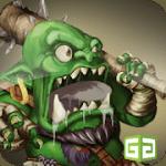 Dungeon Monsters – 3D Action RPG v 3.1.110 APK + Hack MOD (increasing gems / no ads)