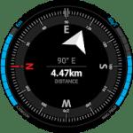 GPS Compass Navigator 2.20.12 APK
