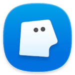 Meeye Icon Pack Modern MeeGo Style Icons v2.6 APK Patched