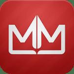 My Mixtapez Music and Mixtapes 7.8.5 APK MOD