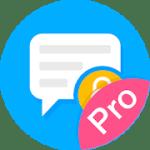 Privacy Messenger Pro 5.0.4 APK Paid