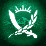 Rebel Inc. v 1.2.2 APK + Hack MOD (Unlocked)