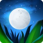 Relax Melodies: Sleep Sounds 7.9 APK