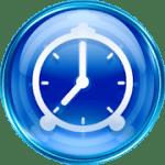 Smart Alarm Alarm Clock 2.3.7 APK Paid