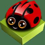 Sokoban Garden 3D v 1.45 APK + Hack MOD (Solutions / Unlocked / Ad-Free)