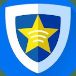 Star VPN Free VPN Proxy App Premium 1.4 APK