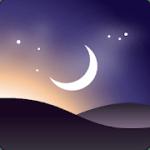 Stellarium Mobile Sky Map 1.29.8 APK Paid