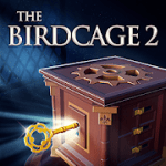 The Birdcage 2 v 1.0.5267 Hack MOD APK (Free Shopping)