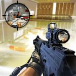 Unfinished Mission v 3.2 Hack MOD APK (money)