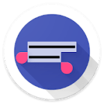 Universal Copy 2.5 APK Mod