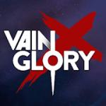 Vainglory 5V5 v 4.1.0 APK