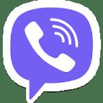 Viber Messenger 10.2.1.6 APK