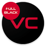 Victory Substratum Theme +Oreo Pie & Samsung 18.0 APK Patched