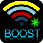 WIFI Router Booster Pro 29.4 APK ad-free