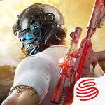 Knives Out v 1.231.439441 APK