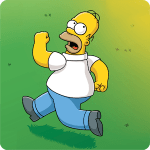 The Simpsons Tapped Out v 4.42.5 Hack MOD APK (Money & More)