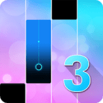 Magic Tiles 3 v 6.102.205 Hack MOD APK (Unlimited Lives / Diamonds / Free Shopping Songs)