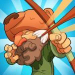 Semi Heroes: Idle & Clicker Adventure – RPG Tycoon v 1.0.5 Hack MOD APK (Money)