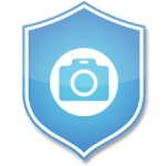 Camera Block Free Anti spyware & Anti malware 1.54 APK unlocked