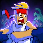 Kung Fu Z v 1.9.5 Hack MOD APK (Money)